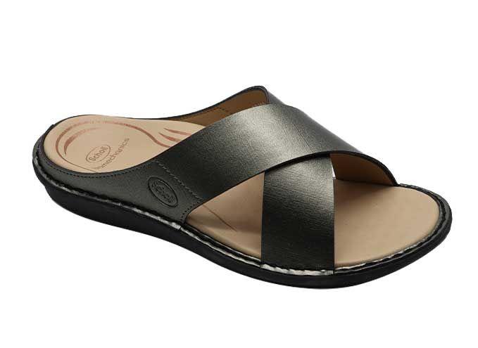 รองเท้าสำหรับเท้าแบน